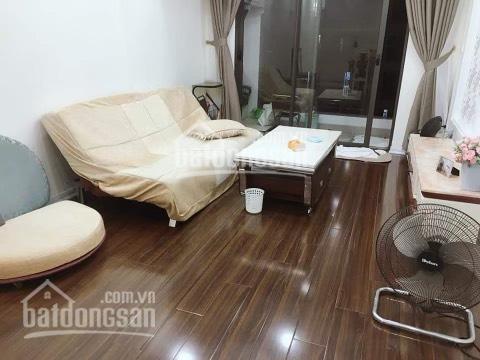 Gia đình cần bán căn hộ Sunshine Palace, căn hộ 2 phòng ngủ, nội thất cơ bản ảnh 0