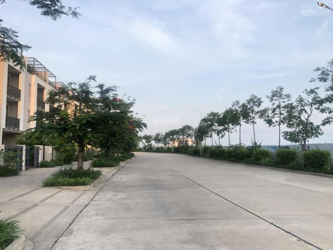Nhà đẹp số 1 tại khu Lotus Residence, P. Hùng Thắng, TP. Hạ Long giá mềm; LH 0789234234 ảnh 0
