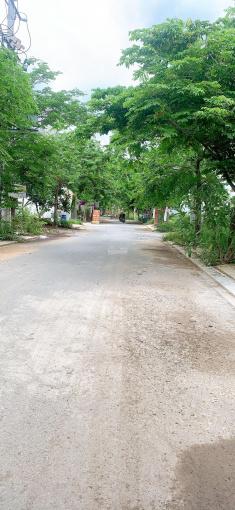 B04 Trục chính Việt Nhân Villa Nguyễn Xiển, 67m2 ảnh 0