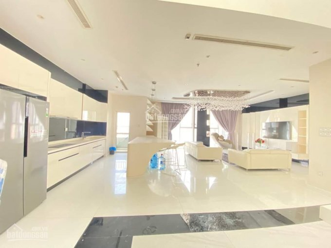 Kẹt tiền cần bán căn hộ Galaxy 9, Q4, 72m2, 2PN, giá 3,6 tỷ, LH: 0901716168 (sổ hồng) ảnh 0