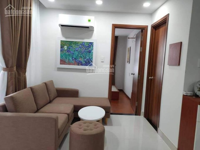 Bán nhanh căn góc ở Samsora Riverside giá thấp nhất thị trường để chuyển hướng đầu tư - 0932013216 ảnh 0