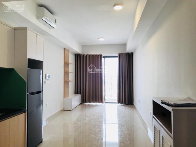 Bán căn 2PN tầng cao view sân bay tại chung cư Botanica, nhà làm đủ nội thất, giá bán nhanh 3,9 tỷ ảnh 0