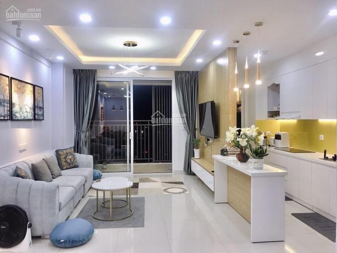 Căn hộ Golden Mansion góc 3PN cần ra ngay giá 5,8 tỷ bao trọn phí, DT 98m2