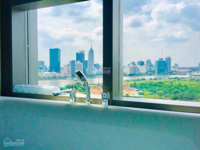Bán căn hộ Empire City Thủ Thiêm Quận 2. 1PN, 2PN, 3PN, view sông, view Landmark 81, view hồ bơi ảnh 0