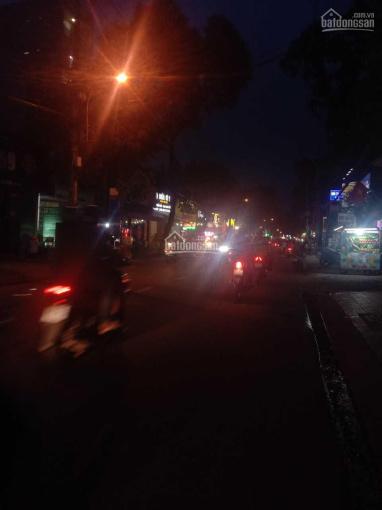 Chính chủ cần cho thuê lại mặt tiền đường Lê Văn Thọ, Gò Vấp. Kinh doanh tự do, LH 0906841359 ảnh 0