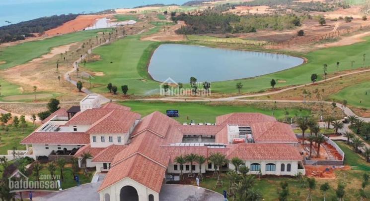 Cần bán đất - resort Hàm Tiến, Nguyễn Đình Chiểu, TP Phan Thiết ảnh 0