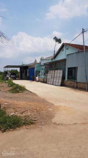 Bán nhà cấp 4 đường Võ Nguyên Giáp, Phường Phước Tân, TP Biên Hòa, 450 tr, LH 0973 577 838 ảnh 0
