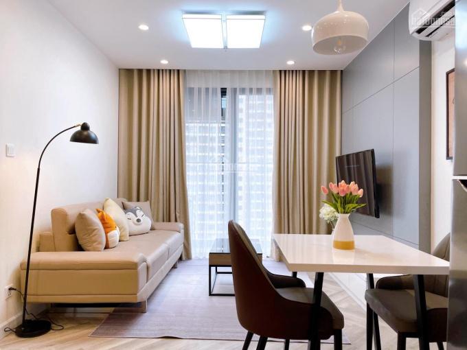 (o973.261.093) cho thuê căn hộ Smart City: 1PN 43m2 giá 5tr - 2PN 59m2 giá 6tr - 3PN 74m2 giá 9tr ảnh 0