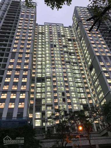 Bán ki ốt tầng 1 dự án Phương Đông Green Park số 1 Trần Thủ Độ, diện tích từ 50m2 đến 120m2 ảnh 0