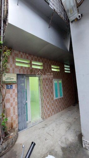 Chính chủ cần bán nhà ngõ 475 đường Nguyễn Trãi, sát ngã tư Khuất Duy Tiến và Nguyễn Xiển, 1.95tỷ ảnh 0
