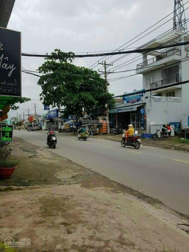 Mặt tiền KD Nguyễn Văn Tăng, Q9 gần chợ Lê Văn Việt đang cho thuê thu nhập cao ảnh 0