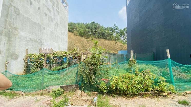 Bán đất B6 kéo dài 2 lô liền nhau mỗi lô mặt tiền 6,5m sâu 13,5 m. Chuyển hợp đồng không mất thuế ảnh 0