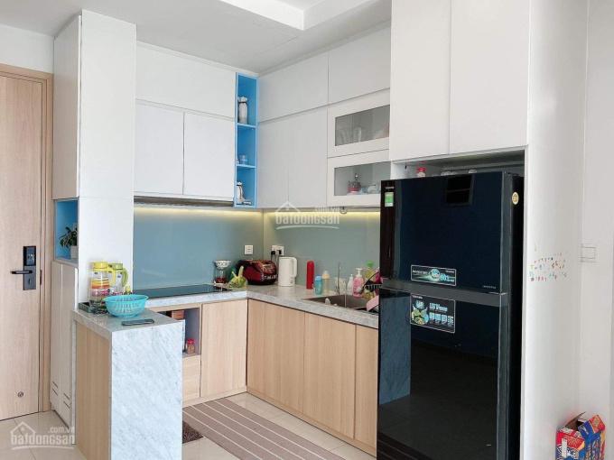 Ngộp ngân hàng bán căn Emerald 71m2(2PN + 2WC) full nội thất đẹp, gía rẻ 3.6tỷ ảnh 0