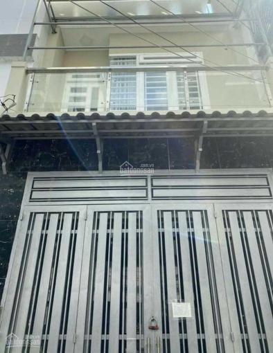 Bán gấp nhà HXH Đường Nguyễn Đình Chiểu, P4, Phú Nhuận, 48m2, trả trước 1 tỷ 100tr, SHR, 0908729034 ảnh 0