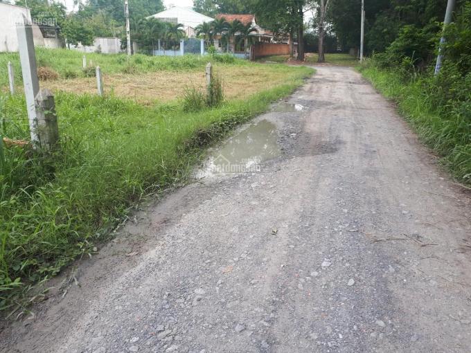 Bán đất 2/ ra Nguyễn Kim Cương chỉ 150m, DT 145.7m2, full thổ, giá 1 tỷ 570 ảnh 0