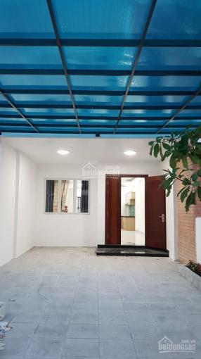 Cho thuê nhà bao gồm nội thất dự án Sun Casa VSIP2, Tân Uyên, Bình Dương ảnh 0