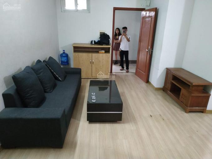 (Đại Thanh - 710tr - 2PN 58.69m2) Bán chung cư 2 PN, có nội thất tốt, sẵn sàng giao dịch ảnh 0