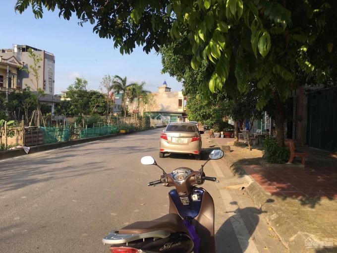 Bán gấp lô đất MT đường đôi Phạm Văn Đồng, P Thanh Bình chỉ 2,75 tỷ ảnh 0