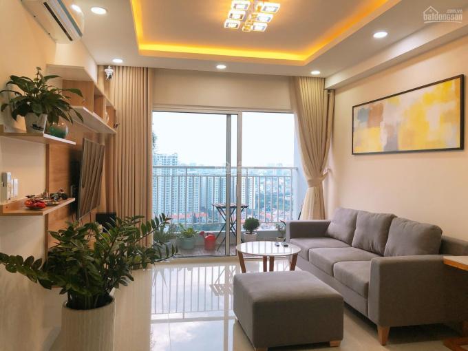 Bán 3PN Sunrise North - full nội thất, nhà đẹp, giá rẻ mùa dịch - LH 0931781115 ảnh 0
