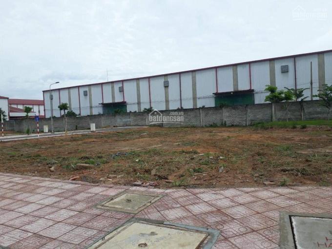 Dự án nằm ngay đường Hồ Văn Mên, P. An Thạnh, gần Mega Bình Dương, TT 865tr/85m2, SHR. 0374430385 ảnh 0
