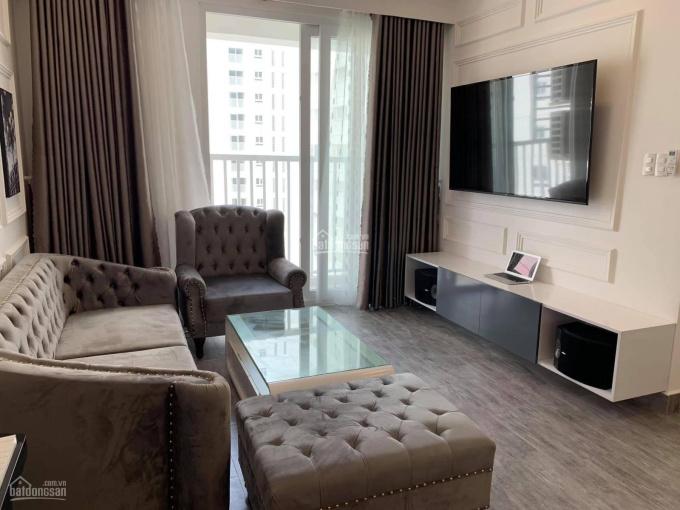 Chính chủ bán CH Tara 2PN + 2WC full nội thất cao cấp, giá bán 2.5 tỷ. Nhà mới vào ở liền ảnh 0