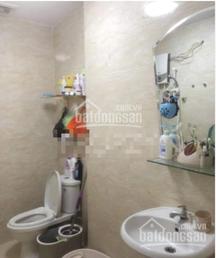 Bán căn hộ chung cư Mỹ Phúc phường 16 - quận 8 - đường Phạm Đức Sơn - 1PN 1WC 51m2 - 1.55 tỷ TL ảnh 0