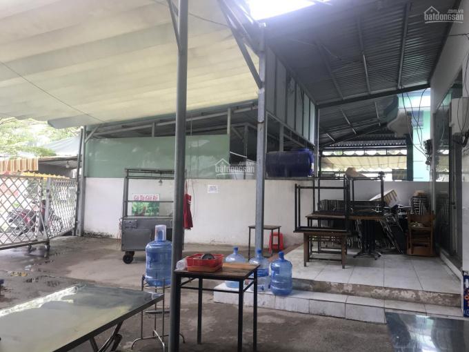 Cần cho thuê nhà trệt mặt tiền Phú Thuận, P. Phú Thuận, Quận 7, TP. HCM ảnh 0
