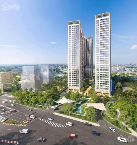 Sở hữu căn hộ chuẩn resort 5* Lavita Thuận An với CK khủng 4 - 8% mùa dịch covid, TT 30% nhận nhà ảnh 0