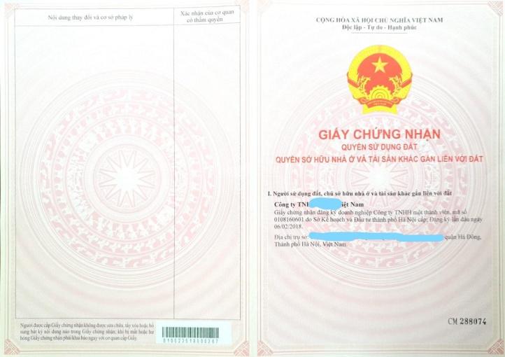 Bán sàn văn phòng Mipec Tây Sơn, Láng Hạ đang cho thuê giá cao