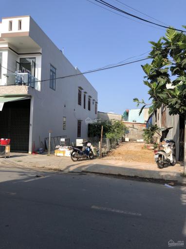 Bán nhanh lô đất mặt tiền đường Tôn Đản sạch đẹp tiện kinh doanh ảnh 0