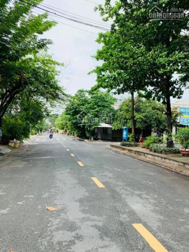 Bán nhà MT Nguyễn Hữu Dật, P. Tây Thạnh, Q. Tân Phú (DT: 4x20m, C4, 7.5 tỷ) ảnh 0