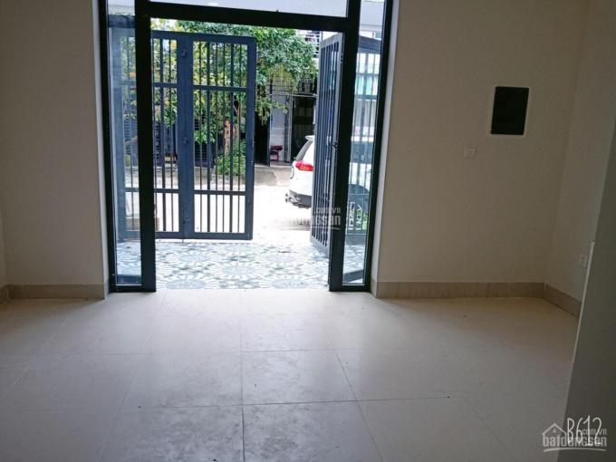 Cho thuê phòng trọ cao cấp Vĩnh Phú 10, Thuận An, Binh Dương, ngay chung Cư Marina. LH: 0932280554 ảnh 0