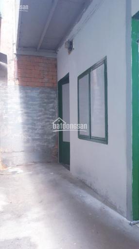 Cho thuê nhà 482, đường Nơ Trang Long, Phường 13, Quận Bình Thạnh, TP Hồ Chí Minh ảnh 0