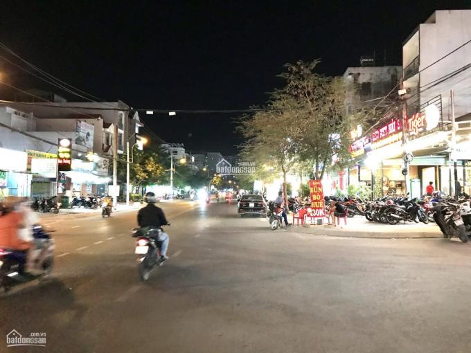 Tìm khách Vip: Vị trí vàng mặt tiền đường Nguyễn Duy Trinh, Long Trường. 400m2 vuông vức, giá 32 tỷ ảnh 0
