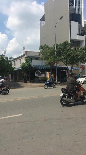 Góc 3MT: 209 Bờ Bao Tân Thắng ngay siêu thị Aeon Mall, Phường Sơn Kỳ, Quận Tân Phú ảnh 0