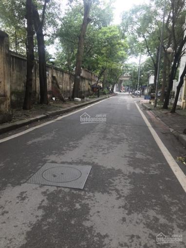 Chính chủ bán mảnh đất liền kề Thanh Liệt, em Tâm 0325315018 ảnh 0