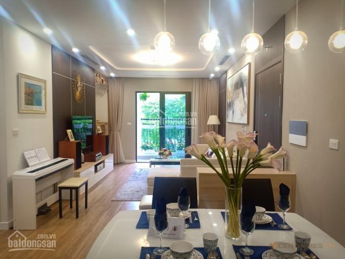 Dự án Osaka Ngọc Hồi căn 2PN giá 1tỷ550, nhận nhà ở ngay, LH: 0869.34.7968 ảnh 0