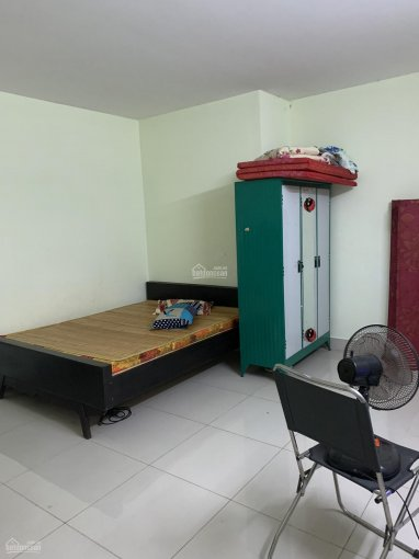 Cho thuê phòng ở căn hộ chung cư Dic Phoenix A, 28m2, 3 triệu/th ảnh 0