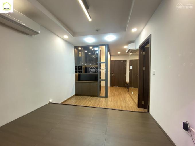 Gấp chính chủ bán cắt lỗ căn 1 ngủ + 1 tại tòa The Zen Gamuda full đồ, giá 1,75 tỷ. LH 0987139176 ảnh 0