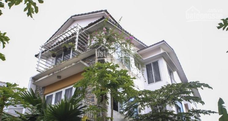Biệt thự KDC Văn Minh, Mai Chí Thọ, quận 2 (kế quận 1)1 trệt, 2 lầu, 1 mái, đất 183m2, giá 25 tỷ TL ảnh 0