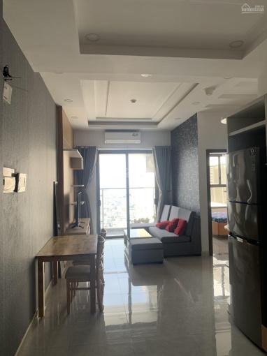 Cho thuê căn hộ Kingston Residence 2PN, 2WC full NT giá đúng 17tr. View đẹp, LH: 0973034874 xem nhà ảnh 0