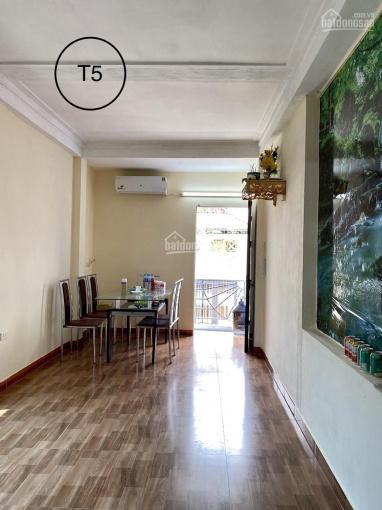 Cho thuê nhà Lê Quý Đôn Hà Đông, có  S = 25m2 x 5 tầng,ĐH, NL, giá 10 Tr/tháng ảnh 0