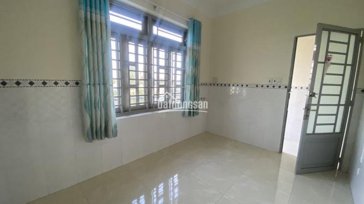 Cho thuê phòng trọ cho thuê đường Tân Sơn, Phường 15, Quận Tân Bình ảnh 0