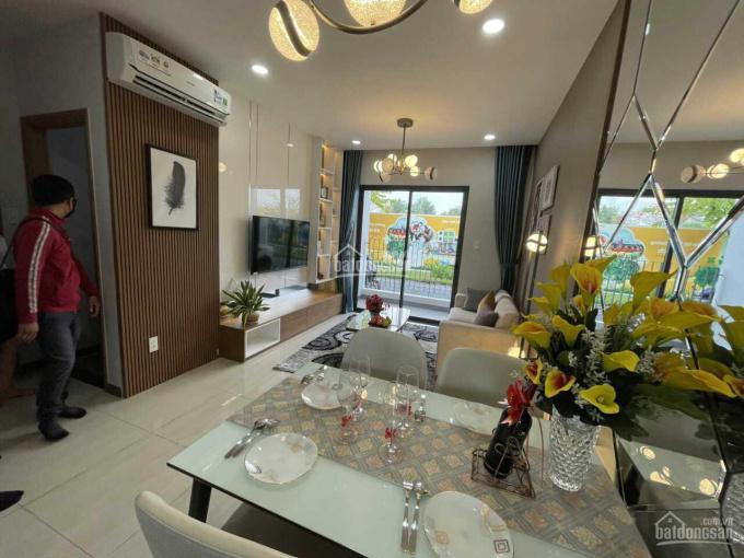 Sở hữu căn hộ Bcons Plaza ngay thanh toán 30% nhận nhà 0909268958 - 0355881383 ảnh 0