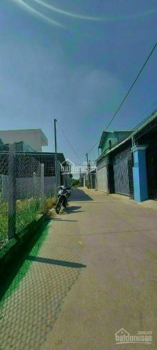 Đất Hiệp Thành, giờ kiếm đâu ra diện tích đẹp quá nè nhánh đường Nguyễn Đức Thuận 0918148450 ảnh 0