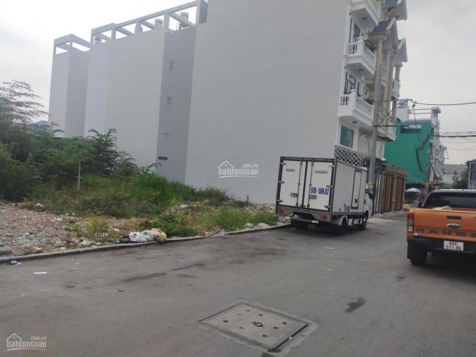 Bán đất HXT Lê Đức Thọ, P16 5x16, khu dân cư văn minh, giá chỉ 70 tr/m2, 0336032947 ảnh 0
