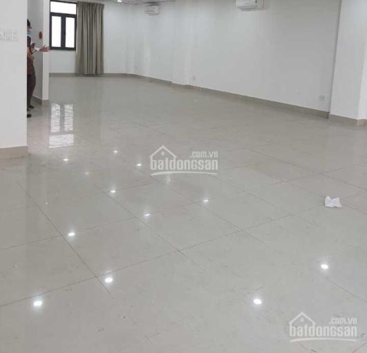 Cho thuê nhà nguyên căn 781E Lê Hồng Phong, phường 12, Quận 10 ảnh 0