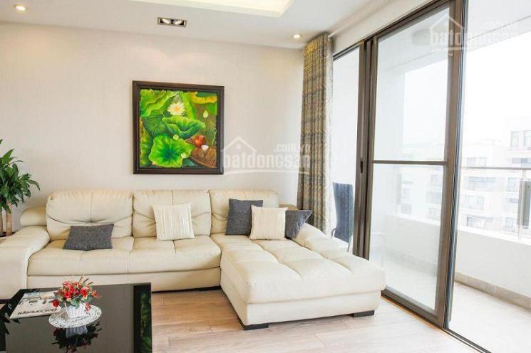 Cần bán căn hộ cao cấp Galaxy 9 Quận 4, DT 70m2, 2PN, căn góc, sổ hồng, giá 3,5 tỷ. LH: 0931892333 ảnh 0