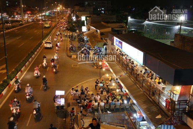 Cho thuê nhà HXH Nguyễn Văn Săng, Q. Tân Phú, 7x14m, 1 lầu, giá 14 tr/tháng, 0902769.143 ảnh 0