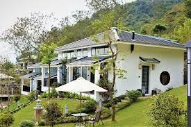 GĐ cần nhượng lại căn 510 Hasu Village khu Hòa Bình bán gấp giá hơn 2,7 tỷ - LH 0815471199 ảnh 0